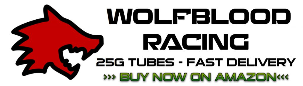 wolfbloodracing-additive-25g-amazon oil additive buy via amazon