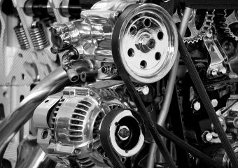wolfblood racing advance engine oil modifier additive engine image